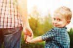 Zadbaj o odpowiedni rozwój swojego potomka!