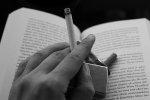 Rzucanie palenia wcale nie musi być nieprzyjemne!