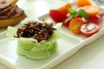 Dolegliwości związane ze spożywaniem posiłków