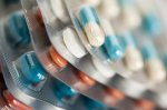Leki na trawienie